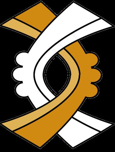 Savoie Parapente