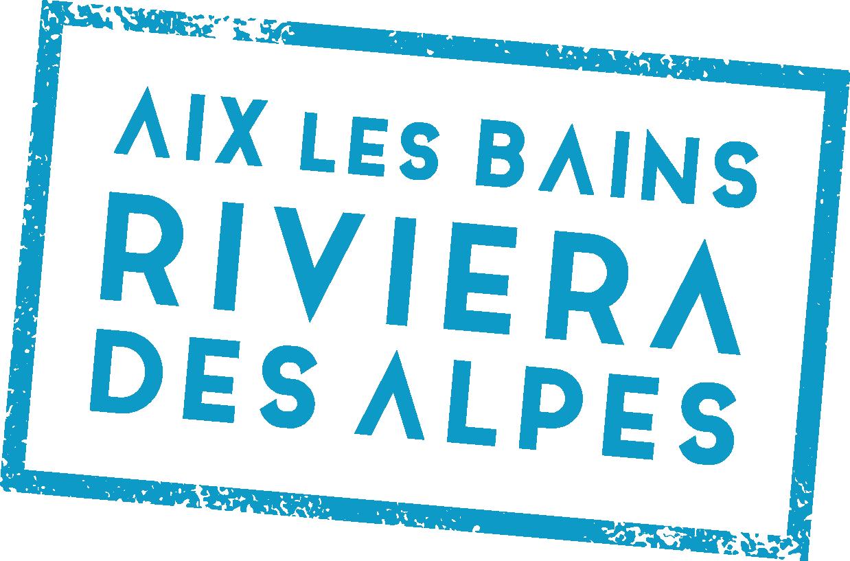 Aix Les Bains Riviera Des Alpes